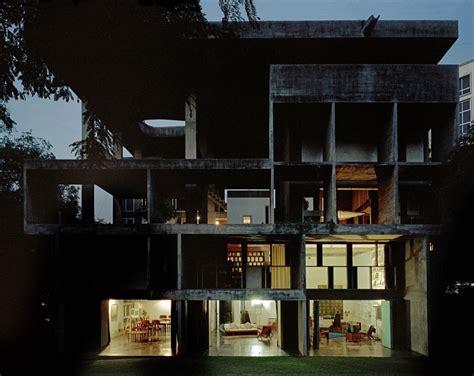 House Plans India Villa Shodhan Architectuul