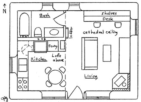 make your own blueprint how to draw floor plans 17 best