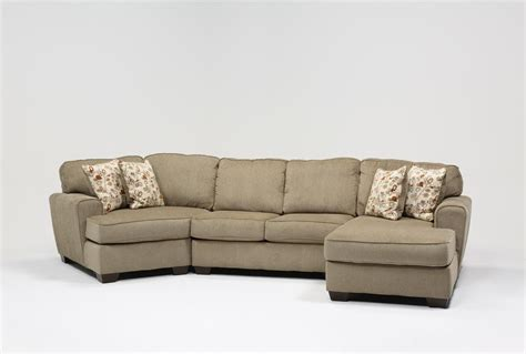 cuddler chaise 12 best of cuddler sectional sofa