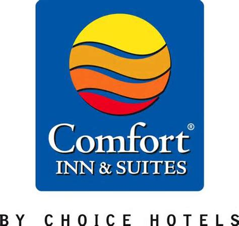 comfort suites logo ironclub maryland comfort inn suites