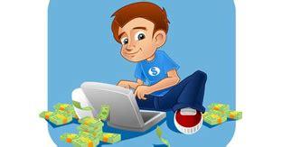 Top 10 Online Money Making Sites - 10 best websites for teens to make money online my blogger lab