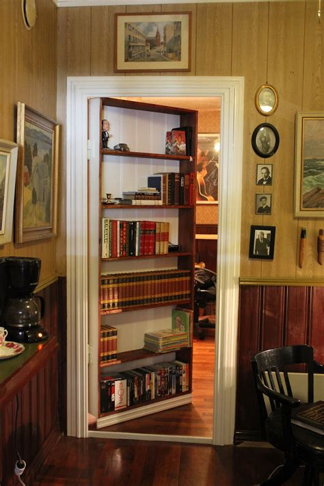 1000 images about home secret passages spaces