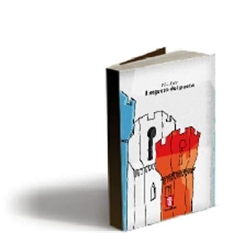 libreria incontro faenza fara editore eventi incontri con gli autori