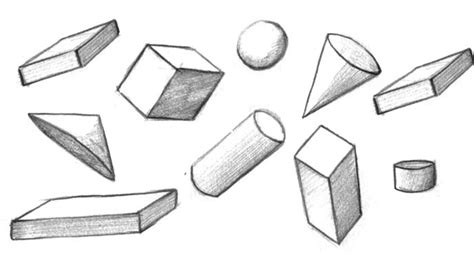 R Drawing Shapes by How To Improve Your Drawing Skills Let S Draw Step By Step