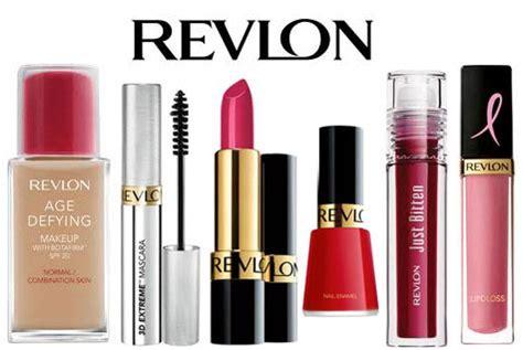 Lipstik Revlon Dan Gambar wishlist revlon in turkey ä stek lä stem revlon watsonsâ ta â beautyzem