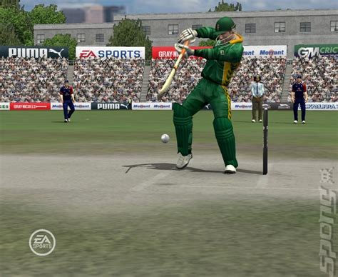 ea racing games free download full version for pc ea sports cricket 2013 for pc free full version download