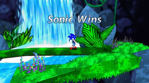 emuparadise all psp sonic rivals usa iso download