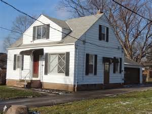 homes for rent in ohio ohio houses for rent in ohio rental homes oh