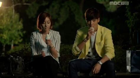fated  love  episode   full