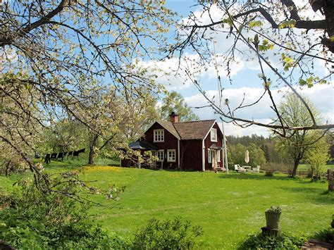 Häuser Kaufen Norwegen by Bilder Aussen Schweden Immobilien