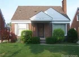 homes for rent detroit house for rent in detroit detroit