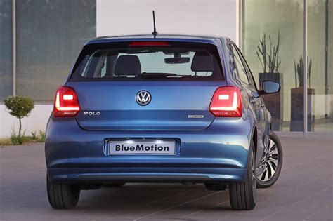 new volkswagen polo review new vw polo bluemotion review carshop