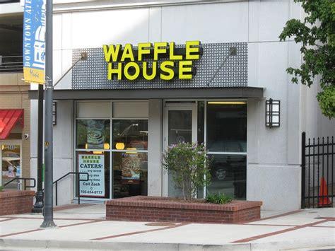 waffle house athens ga pin by suzanne miranda on georgia pinterest