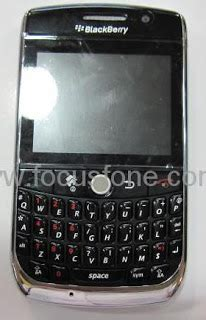 Speaker Komputer F009 blackberry 8900 china firmware dan spesifikasi