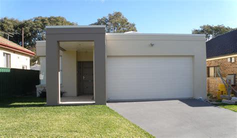 porte de garage enroulable fabriqu 233 en aluminium proche de