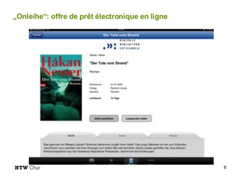 lire format epub windows 10 format kindle sur pc