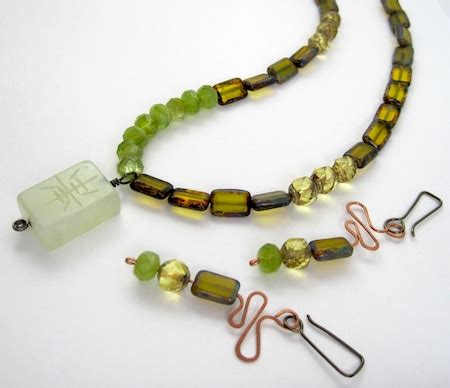 lisa rena jewlery jewelry making journal free jewelry tutorials plus a
