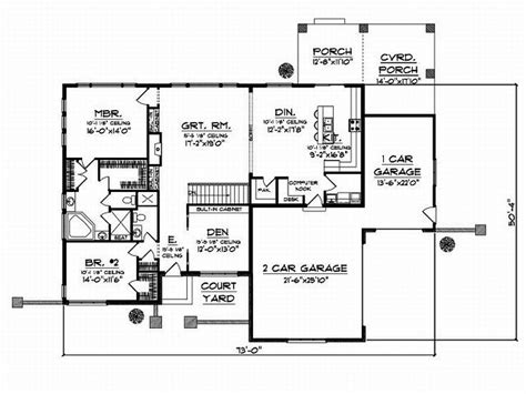 plan 020h 0230 find unique house plans home plans and floor plans plan 020h 0181 find unique house plans home plans and