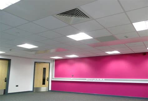 Radiant Panels Ceiling by Radiant Heating Panels Solray Radiant Heating Panels