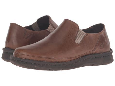 born high heels born s shoes sale