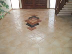 tile flooring inlay westchester ny the flooring