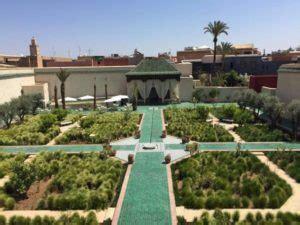 giardino islamico esempio di giardino islamico esterno i progetti di