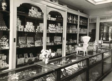 interieur winkel noord holland interieur van winkel in koloniale waren comestibles en