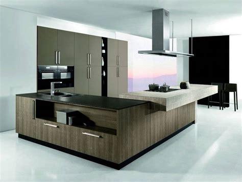 italiana arredamenti cappa cucina isola cucine moderne cappa cucina isola