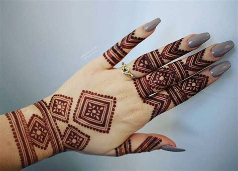 1076 best images about mehndi 101 best henna mehndi designs images on henna