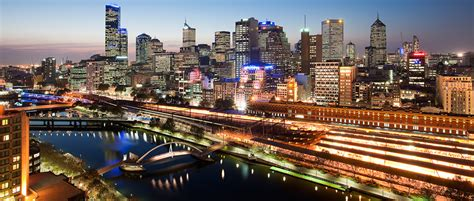 in melbourne doing business in melbourne city of melbourne