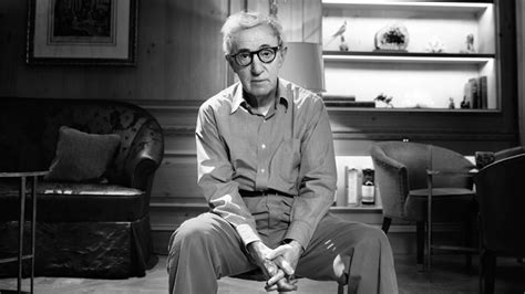 film terbaik woody allen woody allen names new film magic in the moonlight variety