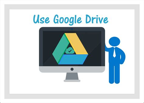 drive online complete step by step guide to use google drive online