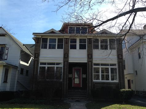 we buy houses rochester ny 452 maplewood ave unit 3 rochester ny ifl property we rent homes in rochester new yorkifl