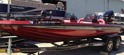 bass boat makers the gallery for gt bass boat decals