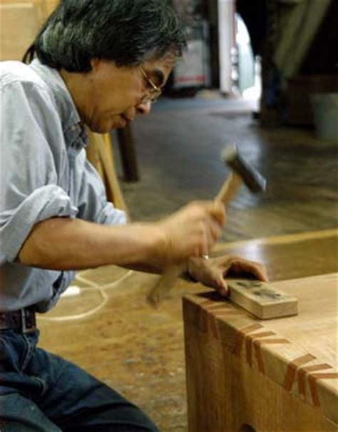 japanese woodworking school wood work japanese furniture woodworking pdf plans