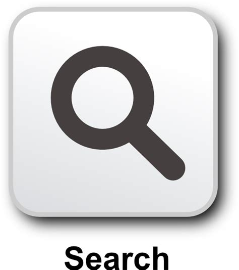 Search Icon Search Icon Clip At Clker Vector Clip Royalty Free Domain
