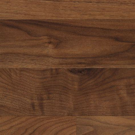 Laminate Flooring With Attached Underlayment Laminate Floors Step Laminate Flooring Classic Sound W Attached Underlayment