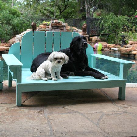 outdoor pet beds outdoor pet bed quot fashion gifts foods that i love