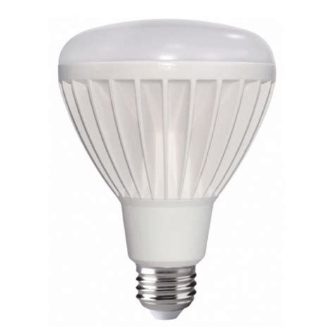 Residential Led Light Bulbs Residential Led Lighting Alternatives