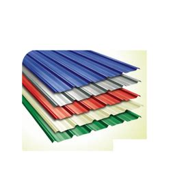 metal roofing sheet manufacturers suppliers traders