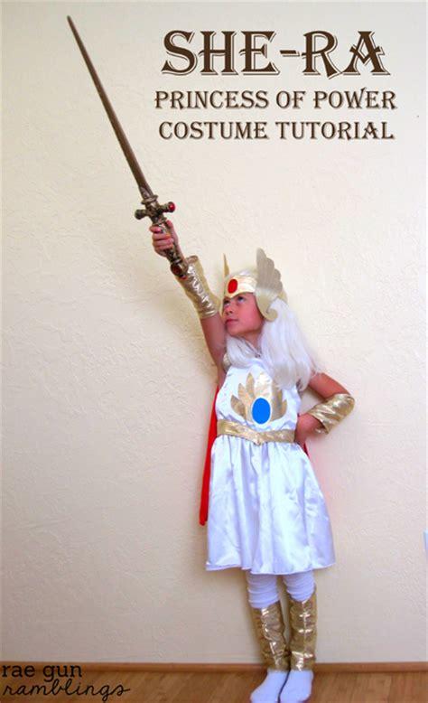 Costume Handmade - costumes c r a f t