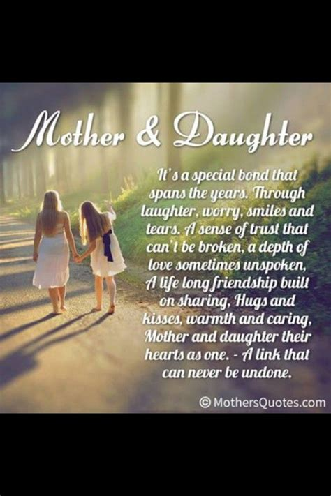biography text about mother 77 best print text family images on pinterest beautiful