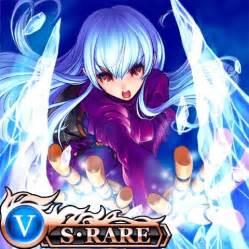 imagenes anime kof kula diamond king of fighters