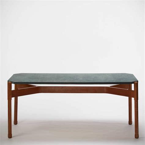 studio bbpr small side table or desk casati gallery studio bbpr table casati gallery