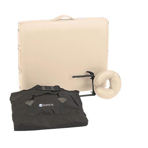 earthlite portable table earthlite avalon xd table package tables