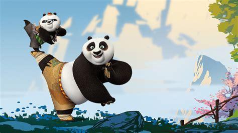 imagenes de kung fu panda tres o panda do kung fu 3 portugal typo designs