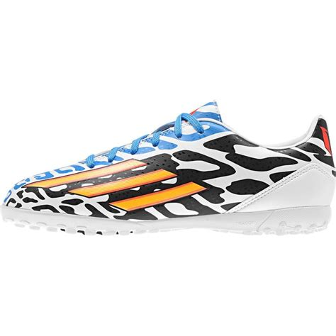 imagenes de zapatos de futbol adidas f50 tenis de futbol rapido adidas messi