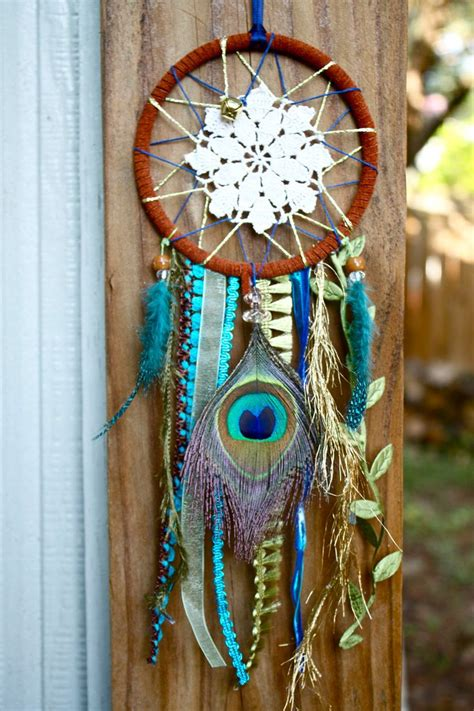 Dreamcatcher Single 1 dreamcatcher i finally found one worth clever things beautiful