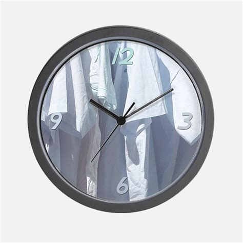 laundry room clocks laundry room wall clocks large