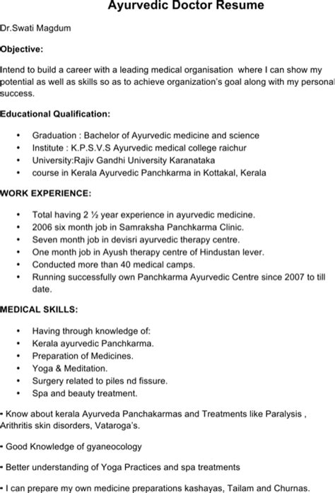 resumé sle professional cv writing service telegraph careers